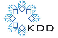 SIGKDD – Special Interest Group on Knowledge Discovery in Data